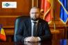 Comunicat de presă UNDOR – 26 August 2020: Bun venit, Dan Rădulescu!
