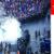 Comunicat de presă UNDOR – 10 August 2020