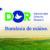 Comunicat de presă UNDOR – 7 August 2020
